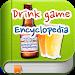 Download Drinking Games Encyclopedia 1.3.9 APK