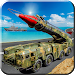 Download Missile Attack Army Truck 2017: Army Truck Games 1.0.1 APK