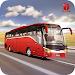 Download Drive Off Road Tourist Bus 1.1 APK