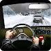 Download Drive UAZ 4x4 Simulator 1.5 APK