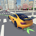 Download Driving School 3D 20181007 APK