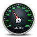 Download Droid Dashboard (Green) 1.2 APK
