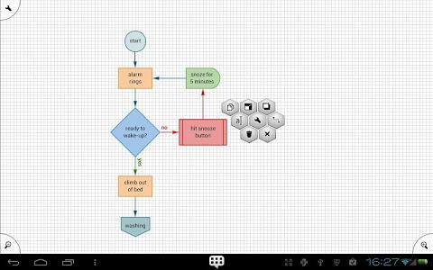 Download DroidDia prime 1.6.14 APK