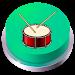 Download Drum Roll Meme Button 27.0 APK
