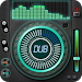 Download Dub Music Player - Audio Player & Music Equalizer 3.0.2 APK