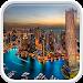 Download Dubai Live Wallpaper 5.0 APK