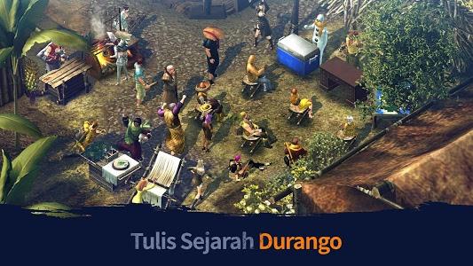 Download Durango: Wild Lands 3.17.0+1809141318 APK