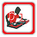 Download EASY BEAT, make your own song 1.4 APK