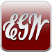 Download EGW Writings 2.1.2 APK