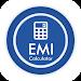 Download EMI Calculator 1.5 APK