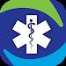 Download EMS Pro 1.4 APK