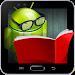 Download eBooka Reader - Best book reader for everyone 7.10.41 APK