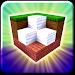 Download EXPLORER 1.0.000 APK