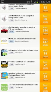 Download Earn Money -Highest Paying App 3.1 APK