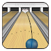 Download Easy Bowling 1.2.4 APK