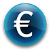 Download Easy Currency Converter 3.1.6 APK