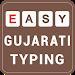 Gujarati Typing keyboard