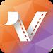 Download Easy Hd Video 2017 5.0 APK