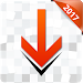 Download Easy Video Downloader 2017 1.0 APK