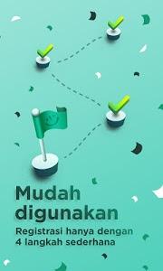 Download Easycash - Pinjaman uang online cepat cair 2.5.1 APK
