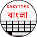Download EazyType Bengali Keyboard Emoji & Stickers Gifs 3.2.2 APK