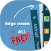 Download Edge Panels for Samsung Free 2.1 APK