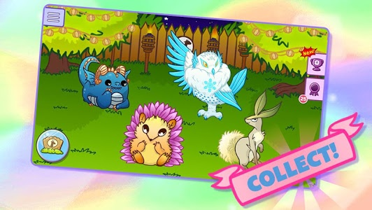 Download Egg Baby 1.26.03 APK