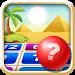 Download Egypt Keno - Casino Style Keno 1.1 APK