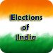Download News : Live Election Result and Breaking News 1.0.21 APK