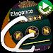 Download Elegance Music Player 2017 3.0 APK