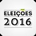 Download Eleições 2016 1.0.1 APK