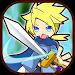 Download Element Hero 1 APK