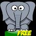 Download Elephant SMS Listen 4.8 APK