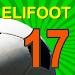 Download Elifoot 17 FREE 22.6.1 APK