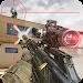 Download Elite Commando Shooting 3D 1.0 APK