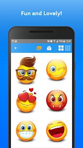 Download Elite Emoji 1.9.7 APK