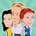 Download Embarrassing Bodies:Angry Boil 1.3 APK
