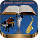 Download Christian Music With Prayers Free Online. 1.06 APK