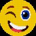 Download Emoji Color by Number: Pixel Art, Sandbox Coloring 2.0 APK