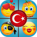 Download ??Emoji Çöz: Kelime Oyunu 1.1.27 APK