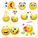 Download Emoticons for whatsapp 4.3 APK