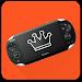 Download Emulator for PSP ( PSP+ ) 3.6.0 APK