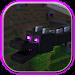 Download Ender Dragon Mod for Minecraft 1.0 APK