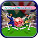 Download England Vs South Africa Cricket Game 1.2 APK