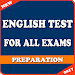 Download English 2017 For All Exams 1.37 APK