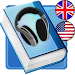 Download English Audio Books - Librivox 8.02 APK