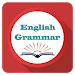 Download English Grammar 1.0.5 APK