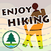 Download 郊野樂行 Enjoy Hiking  APK