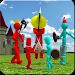 Download Epic Battle: Stickman Warriors 1.1 APK
