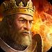 Download Era of Empire:War and Alliance 1.2.0 APK